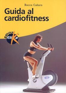 Guida al cardiofitness.pdf
