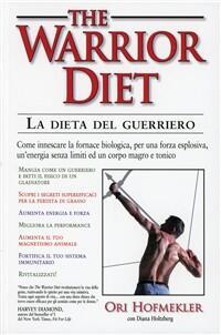 Dieta del Guerriero