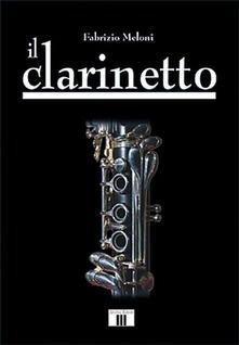 Grandtoureventi.it Il clarinetto Image
