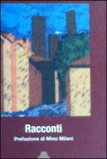 Pavia, la pioggia... lamore.pdf
