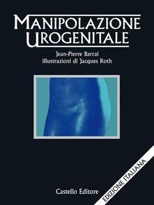 Manipolazione urogenitale.pdf