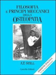Filosofia e principi meccanici dellosteopatia.pdf