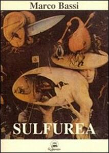 Sulfurea