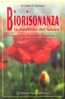 Biorisonanza. Medicina del futuro.pdf