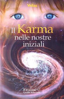Il karma nelle nostre iniziali.pdf