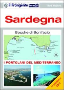 Tegliowinterrun.it Sardegna. Portolano del Mediterraneo Image
