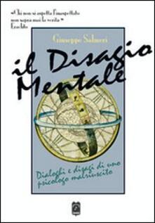 Il disagio mentale. Dialoghi e disagi di uno psicologo malriuscito.pdf