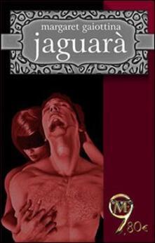 Capturtokyoedition.it Jaguarà Image
