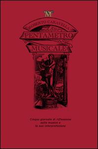 Pentametro musicale