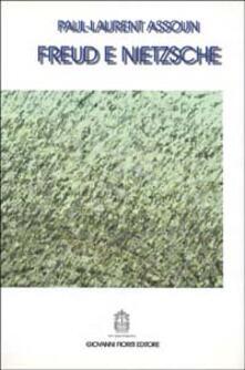 Antondemarirreguera.es Freud e Nietzsche Image