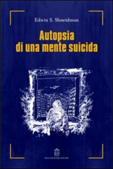 Tegliowinterrun.it Autopsia di una mente suicida Image