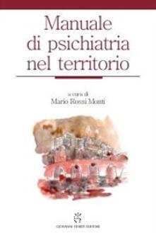 Warholgenova.it Manuale di psichiatria nel territorio Image
