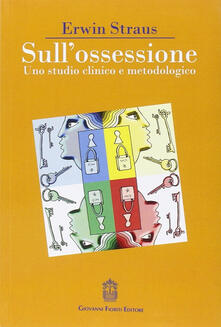 Voluntariadobaleares2014.es Sull'ossessione. Uno studio clinico e metodologico Image