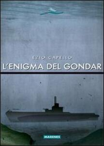 L' enigma del Gondar