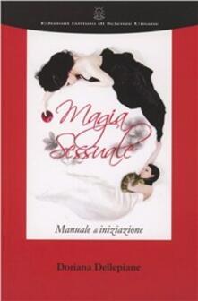 Magia sessuale. Manuale di iniziazione.pdf