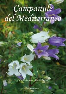 Campanule del Mediterraneo