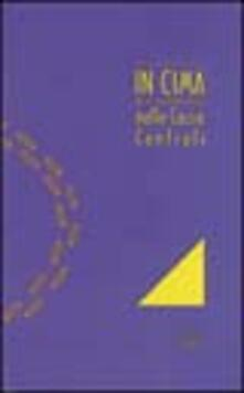In cima. 61 normali nelle Cozie centrali.pdf