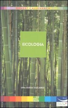 Radiosenisenews.it Ecologia Image