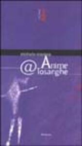 Anime a losanghe
