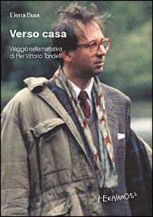Verso casa. Viaggio nella narrativa di Pier Vittorio Tondelli.pdf
