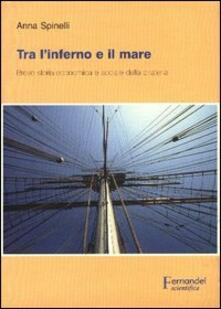 Tra linferno e il mare. Breve storia economica e sociale della pirateria.pdf