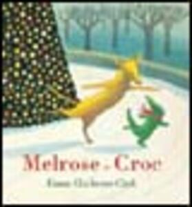Melrose e Croc