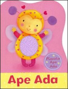 Ape Ada.pdf