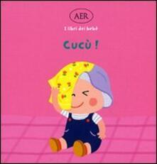 Secchiarapita.it Cucù! Image