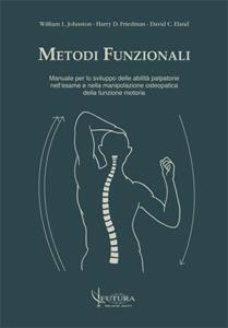Metodi funzionali