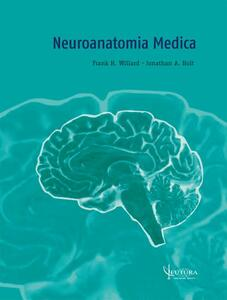Neuroanatomia medica