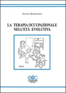 Mercatinidinataletorino.it La terapia occupazionale nell'età evolutiva Image