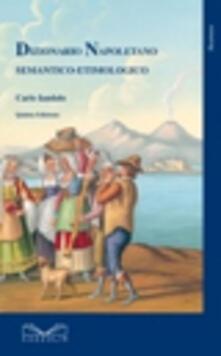 Dizionario napoletano semantico etimologico.pdf