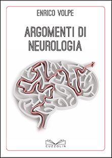 Argomenti di neurologia