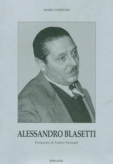 Alessandro Blasetti.pdf