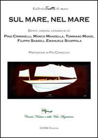 Image of Sul mare, nel mare