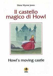 Il castello magico di Howl