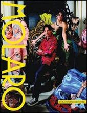 Molaro. Arte, moda, design. Ediz. italiana e inglese