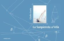 Equilibrifestival.it La Sanpierota a vela Image