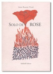 Solo di rose