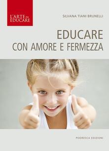 Educare con amore e fermezza.pdf