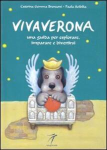 Vivaverona