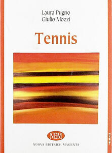 Tennis.pdf