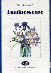Luminessenze