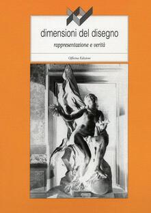 XY dimensioni del disegno. Rappresentazione e verità.pdf