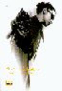 Andrea Adriatico: riflessi teatri di vita