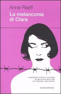 La melanconia di Clara