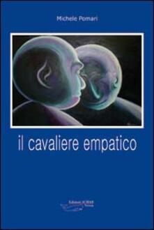 Camfeed.it Il cavaliere empatico Image