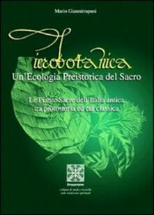 Ierobotanica.pdf