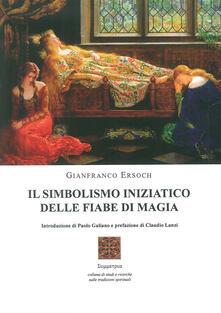 Cefalufilmfestival.it Il simbolismo iniziatico delle fiabe di magia Image