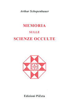 Memoria sulle scienze occulte.pdf